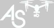 Aerial Services Peru